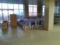 南阳市 二甲医院-03