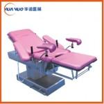 辽宁DST-3型妇科手术床
