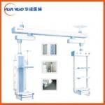 HNDT-07型吊桥(干湿分离)ICU专用