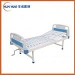 A12型ABS床头条式单摇床