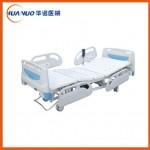 四川A1型四功能电动护理病床