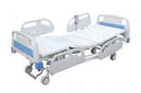 A2三功能电动护理床